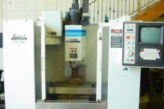 millingmachine3