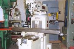 millingmachine5
