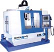 Clausing Industrial CNC Machines